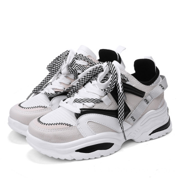 Women Casual Walking Running Shoes Sneakers